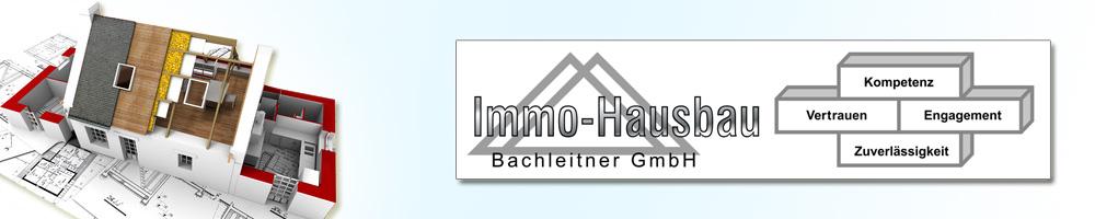 Immo-Hausbau GmbH